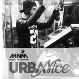 MNM URBANICE LIVE 2