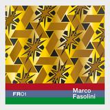 FR01 – Marco Fasolini