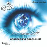 PROGRESSIVE HOUSE TECH HOUSE - DJ LUNA - VOL.A.79