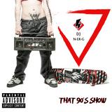 That 90's Show #90s #HipHop #Rnb