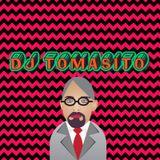 dj tomasito -yea a yo and hops