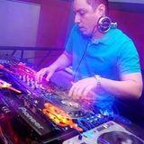 DJ PROPER FEAT VARIOS ARTISTAS - PERREO MIX