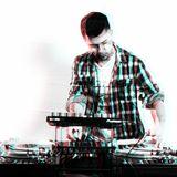 DJ MAKINA @live - Warm Up Terraza Corona Concert (Punta Del Este - Rancagua)