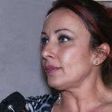 1Shot Interview #002 - Zaira Vantelli