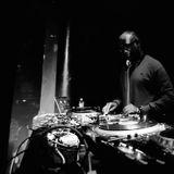 Sonic Switch   August w/ DJ Robert Luis (5hr Set)