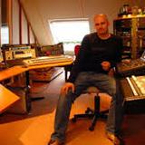 Ben Liebrand - GrandMix DJ Visuals Featuring Modular-1