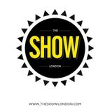 @TheShowLondon #418 with Musical Bingo