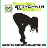 DER PLATTENREITER_-_FEMININ MUSIC STRYCHNIN 01.12.2000FUENF10
