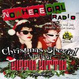 NoWhere Girl Radio Christmas Edition