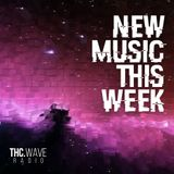 Episode 35   This Week's Best New Music   09/10/2016