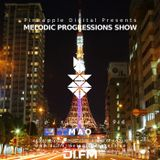 Melodic Progressions Show @ DI.FM Episode 196 - MAO