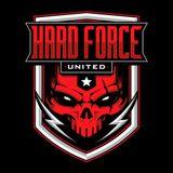 Thunder.Storm__Hard.force.united&friends.