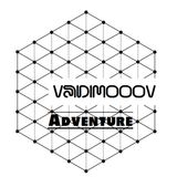 Vadimooov - Adventure_ Cultural Variance_Dom