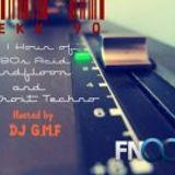 Hoth Systhem guest Mix - TEKK 90 - 4/11/12 Fnoob.com