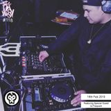 THE BIG FRESH COLLECTIVE RADIO SHOW #118 FEAT G FREQUENT