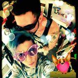 myfirstMix B2B with Isalipop...ENJOY :)