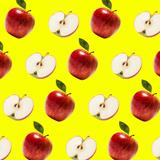 Apple selection
