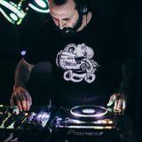 Radyous @ Karak Beats 30 (14 December 2017)