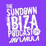 The Sundown Ibiza Podcast 014