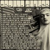GROUNDSHAKER VOL.6