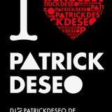 PatrickDeseo - BigBeats Vol.1