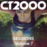 Sessions Volume 7