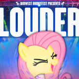 Midwest Bronyfest 2014