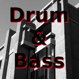 DJ Ben J - 1998 DnB - Origin FM 11-05-14