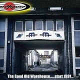 Warehouse Club WMS Weiberfastnacht 2014  BEST of 90 ´s Mitschnit 2:30 Stunden Mix
