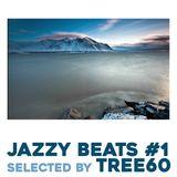 Jazzy Beats #1