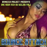 Bounce Attack (Episode 02)
