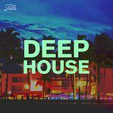 Mixtape Viet Mix - Deep - Full track Dj Su - Huy Koi MIX