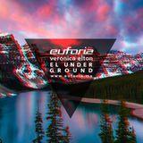 EUFORIA 214 - Veronica Elton