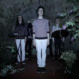 Patrick Kelleher - Skinny Wolves Mix / May 2010