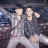 VinaHouse -Cho Tao Hít 1 Like đi - Thuận Bún On The Mix