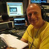 Eurovision Radio International (2017-12-13) Gianluca Cilia, Jon Ola Sand, Portugal's Eurovision Hist