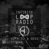 Infinite Loop Radio - 015