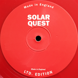 Essential Guide To Solar Quest