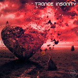 Trance Insanity 20 (The Best Of Trance Ever)