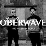 FLXXX — Oberwave Mix 040