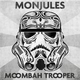 Monjules - MoombahTrooper