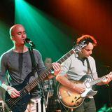 Rock En Evolucion 6-18-2013 2da hora