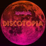 Interlopin' VI - Discotopia