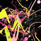 Konx-Om-Pax - FABRICLIVE x Planet Mu Mixtape (Side A)