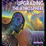 Upgrading The Atmosphere