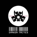 Darker Tactics - Drum n Bass Mix 27.09.17