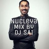 DJ HOWZ - NUCLEYA BASS MIX