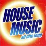 house real music master mix 2012 October dj john badas part 1