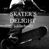 Skater's Delight (oldschool)