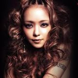 Japanese Pops Mix(Namie Amuro,安室奈美恵)